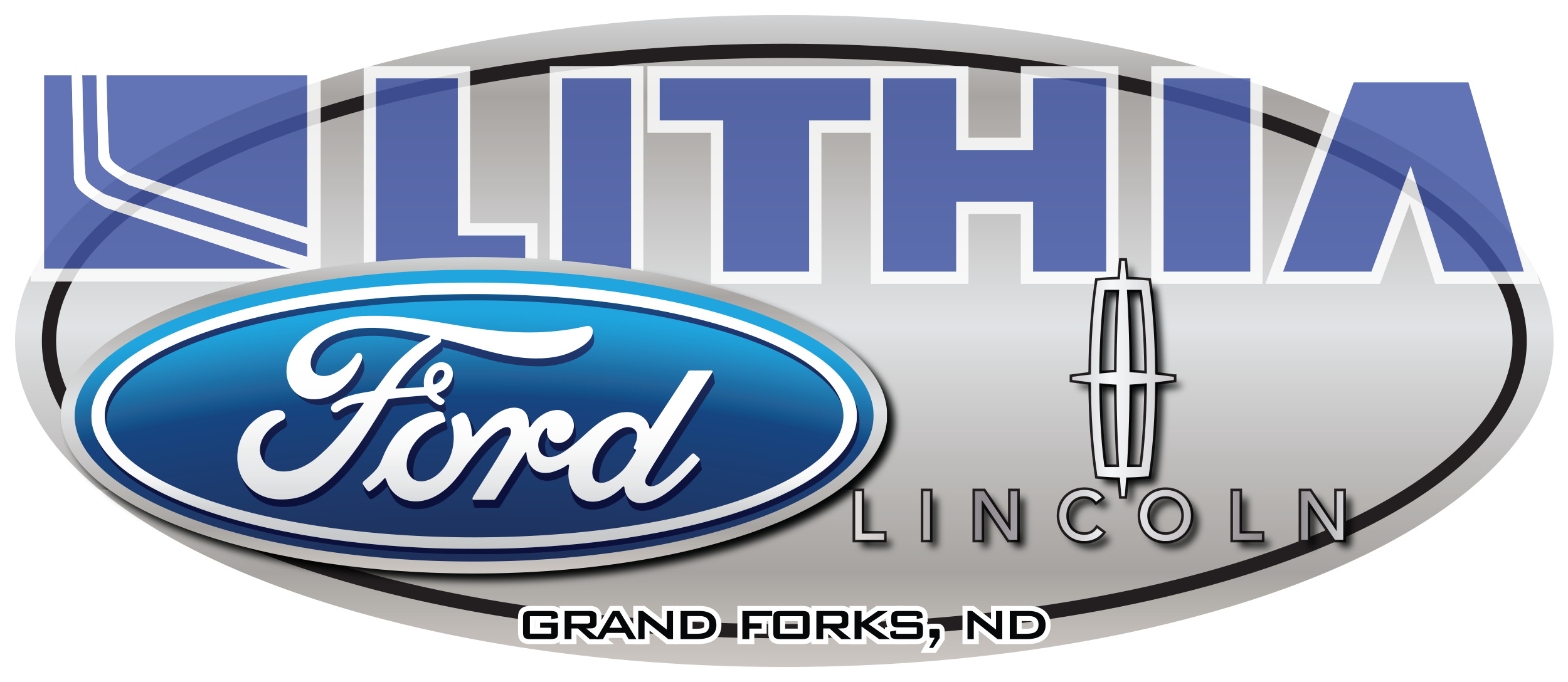 Lithia Ford